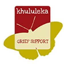 Khululeka