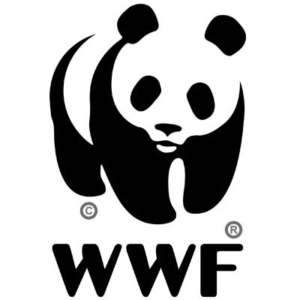 Thoughtsmiths - WWF