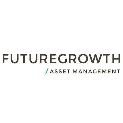 Thoughtsmiths - Future Growth