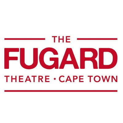 Thoughtsmiths - The Fugard Theatre