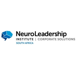 Thoughtsmiths - Neuro Leadership
