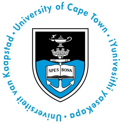 Thoughtsmiths - University Of Cape Town