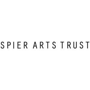 Thoughtsmiths - Spier Arts Trust