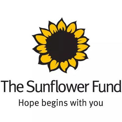 Thoughtsmiths - The Sunflower Fund