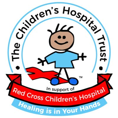 Thoughtsmiths - The Children's Hospital Trust