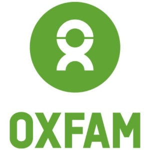 Thoughtsmiths - Oxfam
