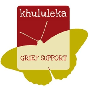 Thoughtsmiths - Khululeka