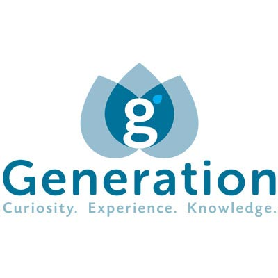 Thoughtsmiths - Generation