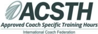 ACSTH - Organisational Development - Thoughtsmiths