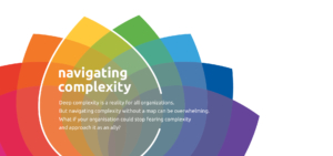 Thoughtsmiths - Navigating Complexity