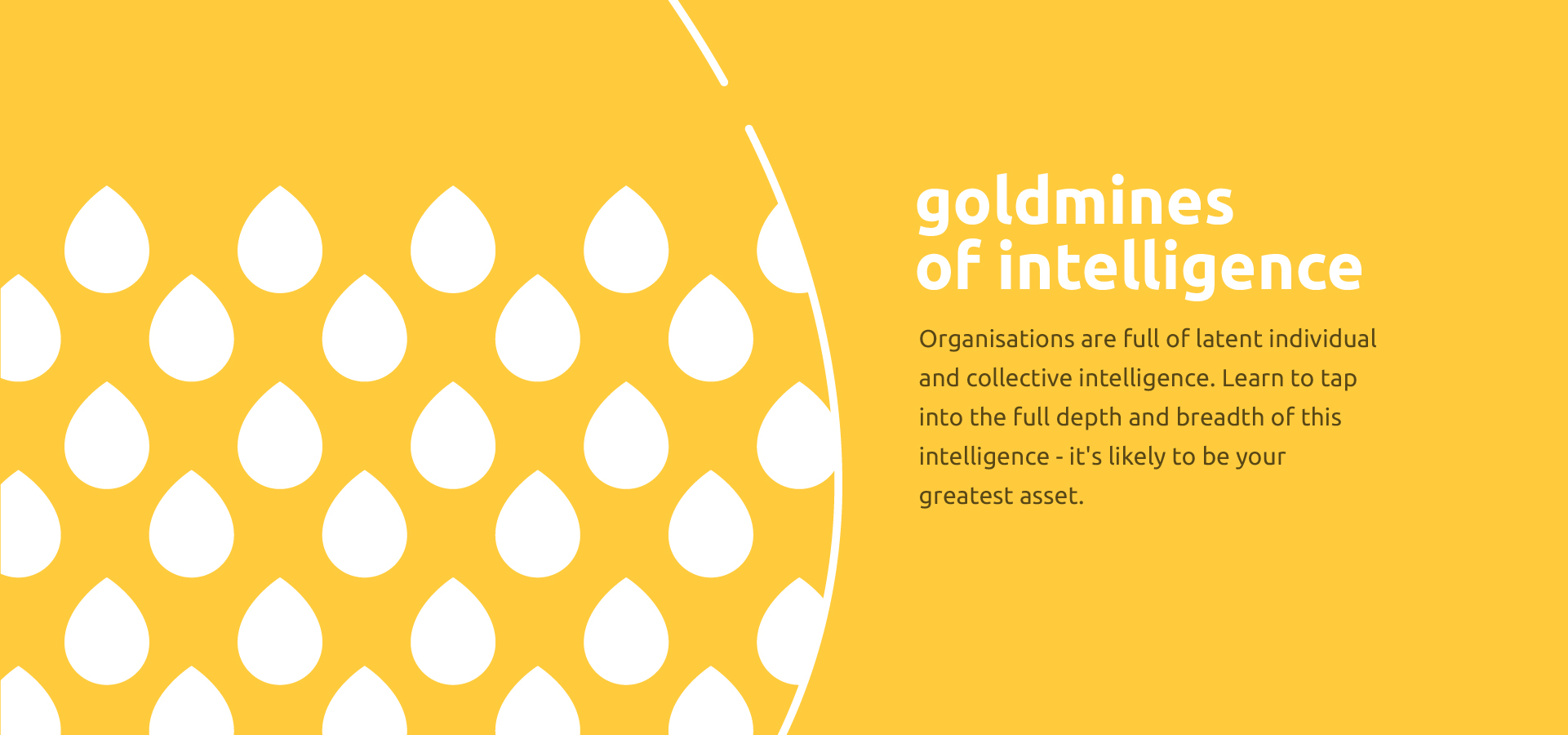 Thoughtsmiths - Goldmines of Intelligence