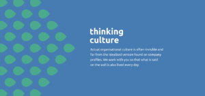 Thoughtsmiths - Thinking Culture